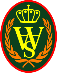 scouting-wasa-wordpress